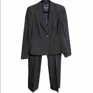 Jones New York Collection Suit Set